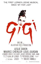 Baixe imagem de Gigi (+ Legenda) sem Torrent