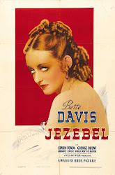 Baixar Filme Jezebel (+ Legendado)
