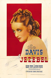 Jezebel (Legendado)