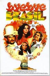 Baixar Filme Bye Bye Brasil (Nacional) Online Gratis