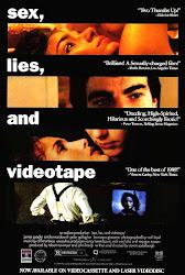 Baixar Filme Sexo, Mentiras e Videotape (Legendado)