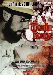 Baixar Filme Moulin Rouge (Legendado)