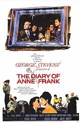 Baixar Filme O Diário de Anne Frank (+ Legenda)