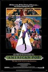 American Pop Dublado Online