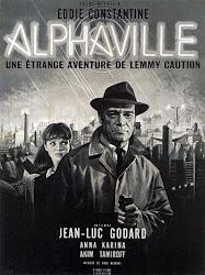 Baixe imagem de Alphaville (Legendado) sem Torrent