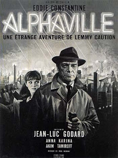 Alphaville (Legendado)