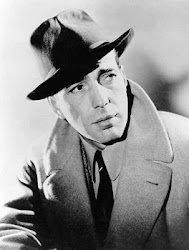 Humphrey Bogart