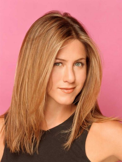 Ten Famous Women Who H... Ryan Phillippe Affair