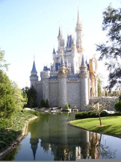walt disney world castle fireworks. Walt+disney+world+castle+