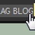 Hindari Blog yang menyesatkan