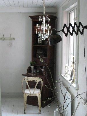 [my+home+3]