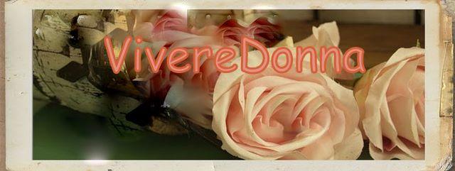 VivereDonna