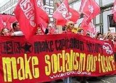 Hacer del Capitalismo historia
