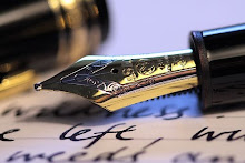 Мне можно написать