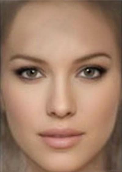 prettiest girl in world. prettiest girl in world. is