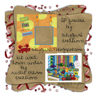 http://rcccreativeteamgallery.blogspot.com/2009/08/qp-freebie-for-down-under-kit.html