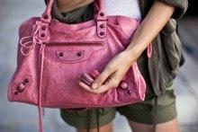 Love Bags ♥