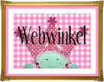 Webwinkel.