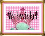 Webwinkel.