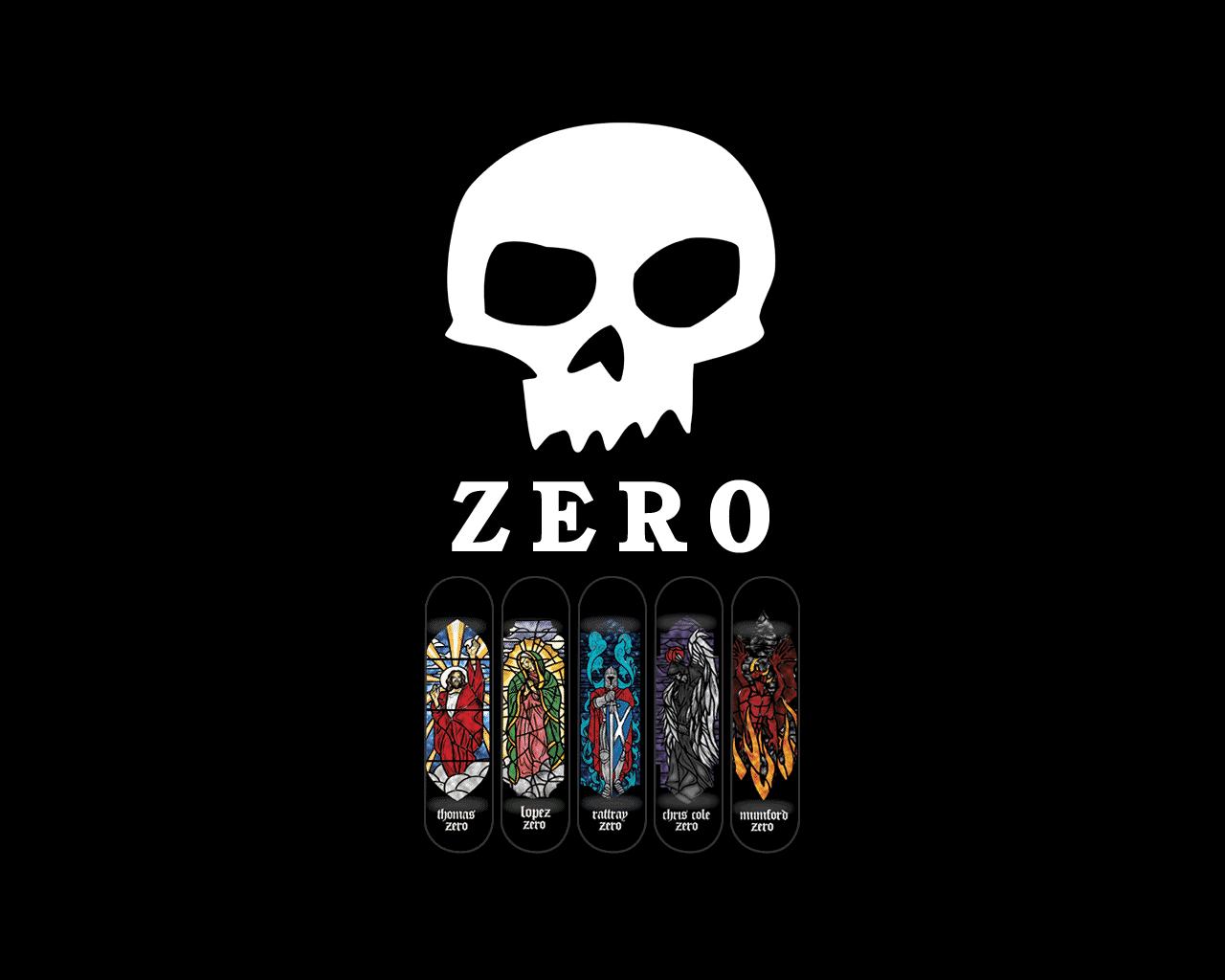 Real Skateboards Wallpaper Imagens Para Todos os Gostos