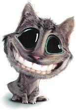 Sorri, Sempree!!
