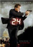 Watch 24 Season 8 Episode 24 Online