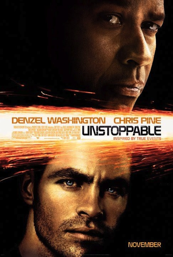 Unstoppable-Film