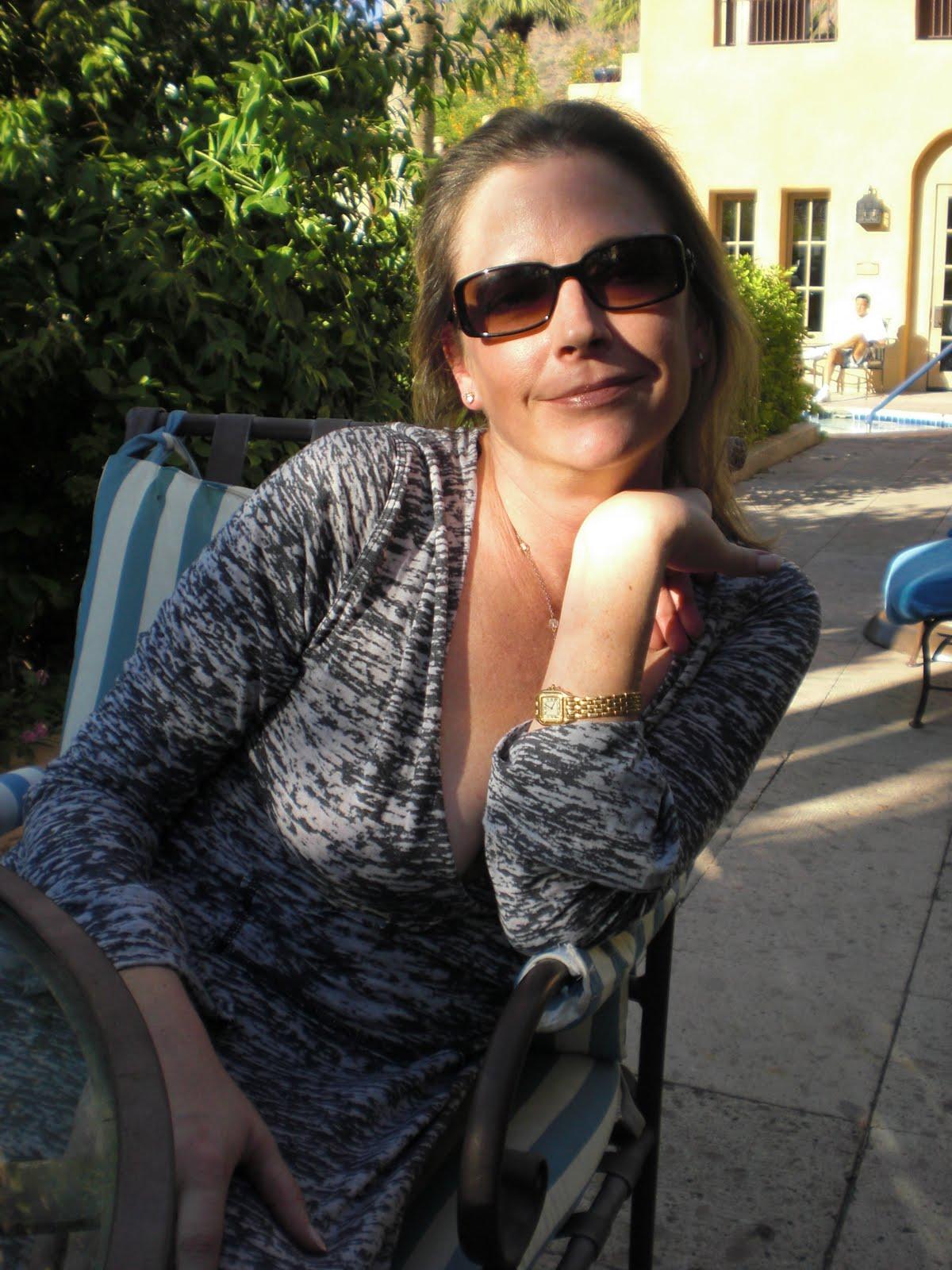 Janice Kelly Nude Photos 33