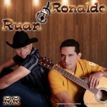 RUAN & RONALDO
