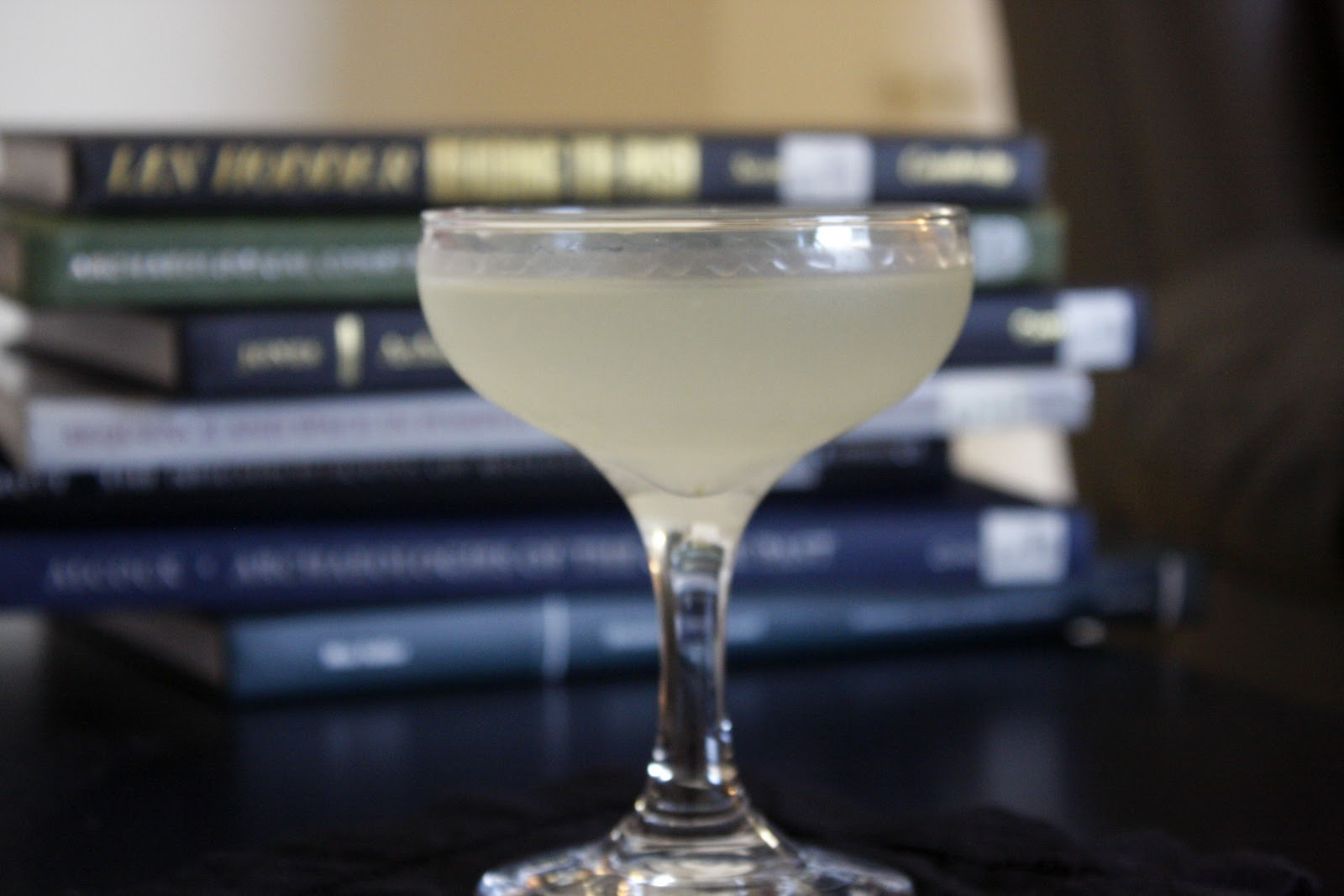 Page Not Found | Musings on Cocktails