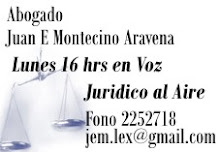 Plaza de Justicia