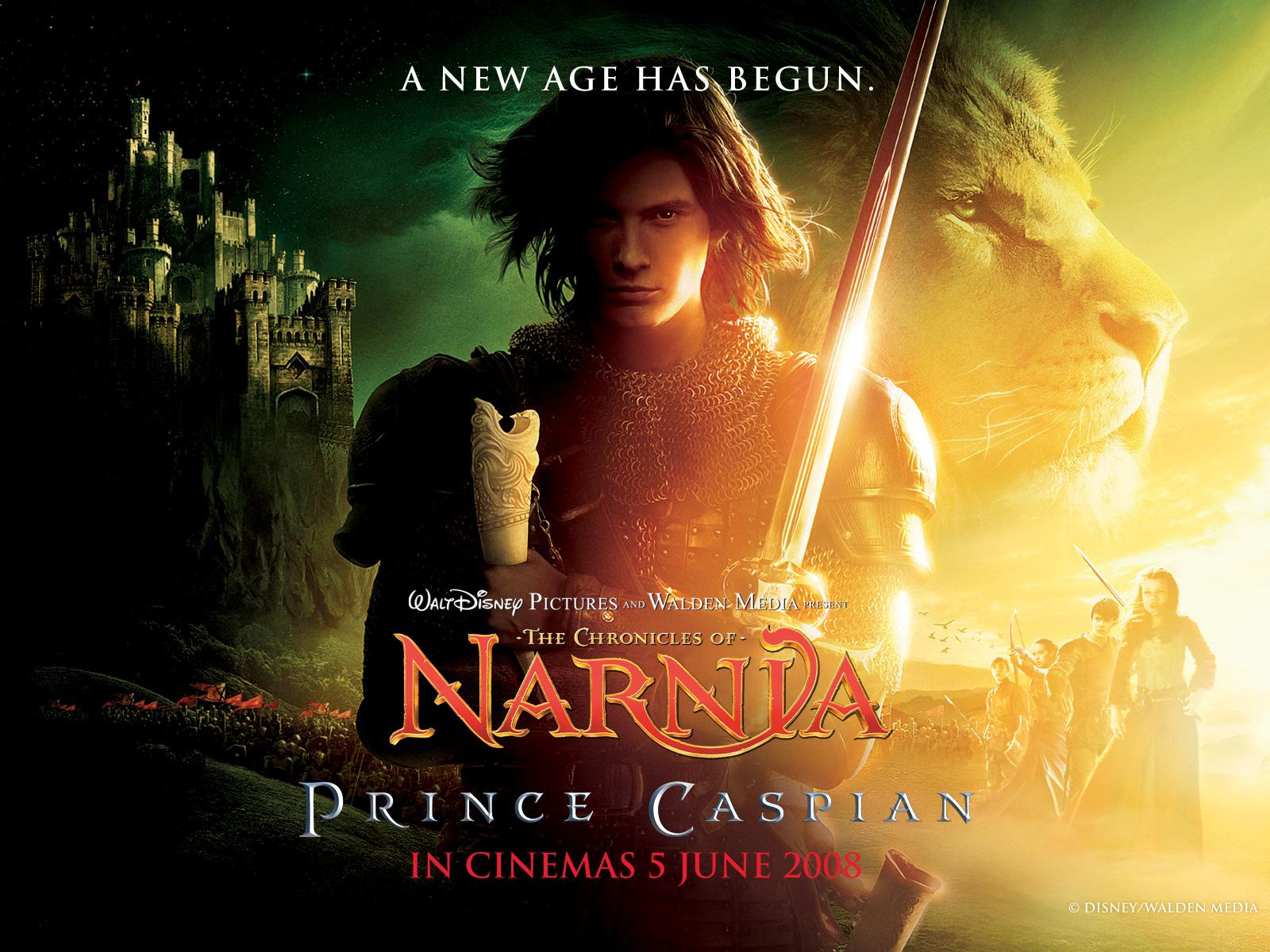 http://1.bp.blogspot.com/_inCOfWeZTP4/TVARi2XiNDI/AAAAAAAAAUM/1zsJ-VfFWO0/s1600/Prince_Caspian_Wall_1600.jpg