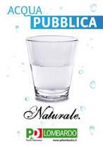 NO alla privatizzazione