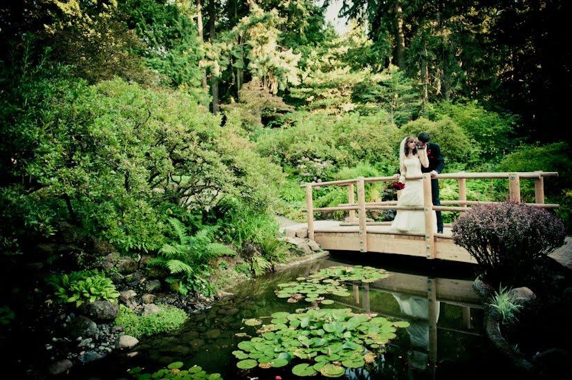 wedding photography blog jenny and dustin jenkins estate