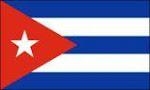 Project Cuba