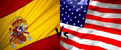 [bb-espana+vs+usa]