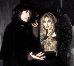 Blackmore's Night [Juglares de Hoy en Día] 009