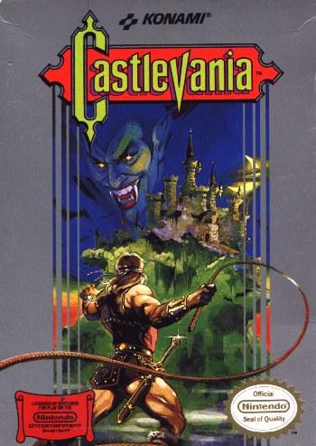 [Castlevania_NES_box_art.jpg]