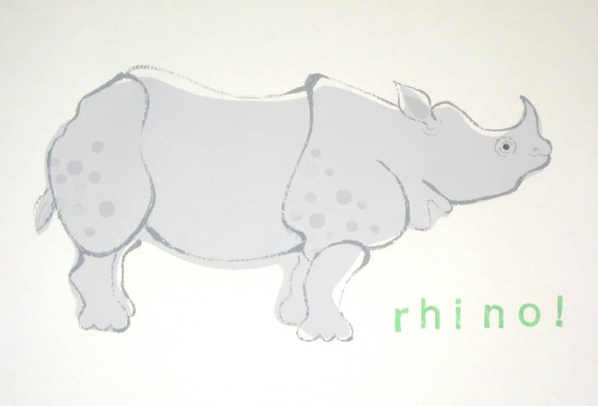[elephantprintjpg]