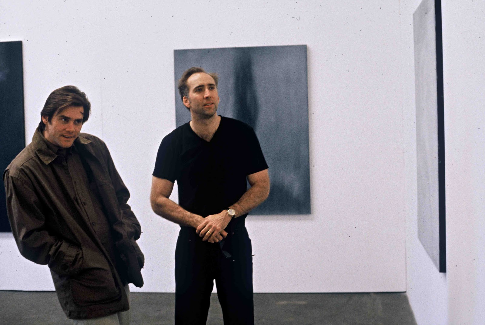 http://1.bp.blogspot.com/_io6A5jUPcGE/TRa8oyRq-1I/AAAAAAAAAHQ/Lz6_dd6sfxA/s1600/Jim+Carrey%252C+Nicholas+Cage%252C+at+Alison+Van+Pelt+show.jpg