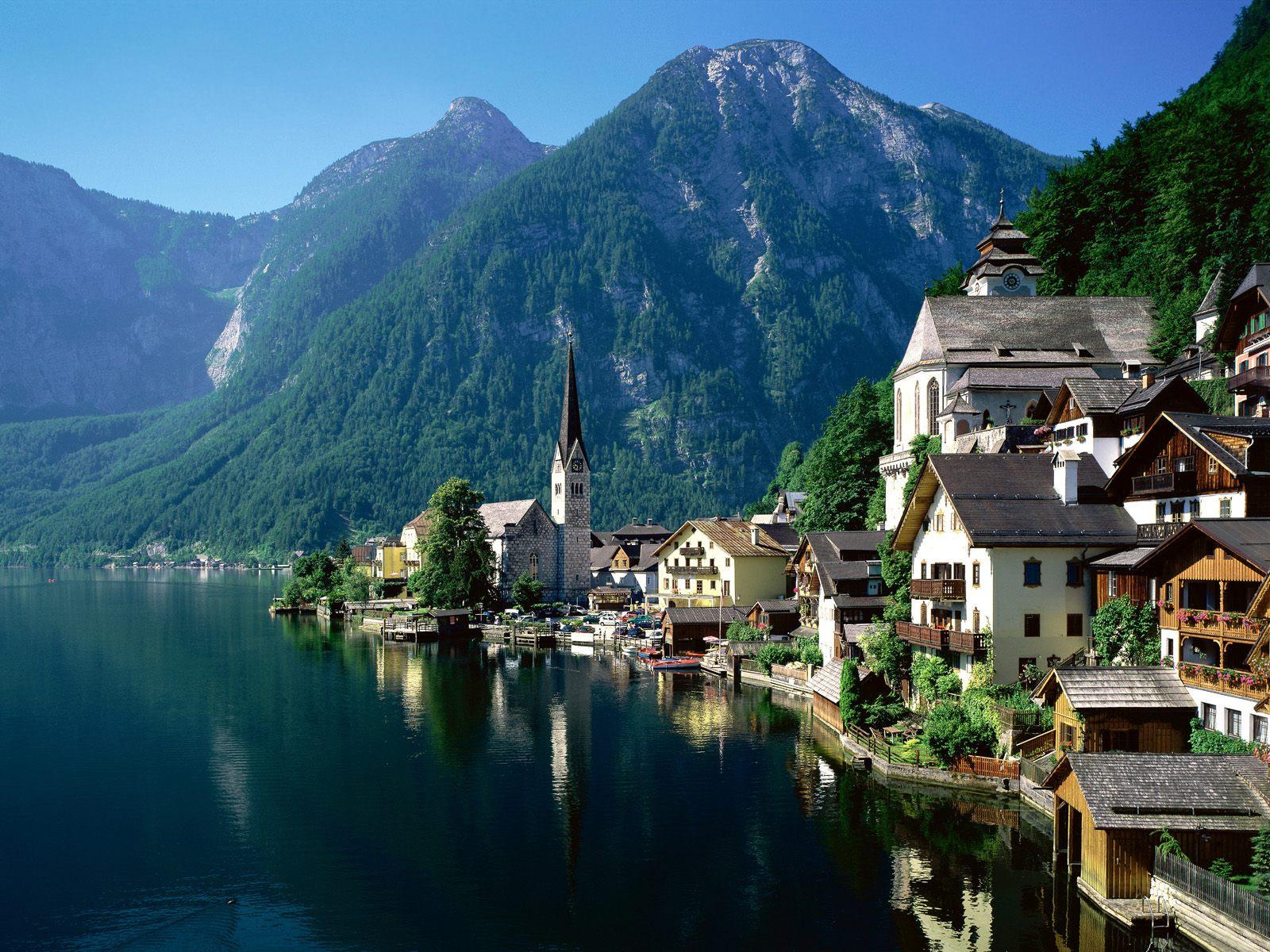 http://1.bp.blogspot.com/_ioD6UOQqcyA/Sw_u94aAfpI/AAAAAAAABoI/LwiSiDjyjf4/s1600/Hallstatt,+Austria.jpg