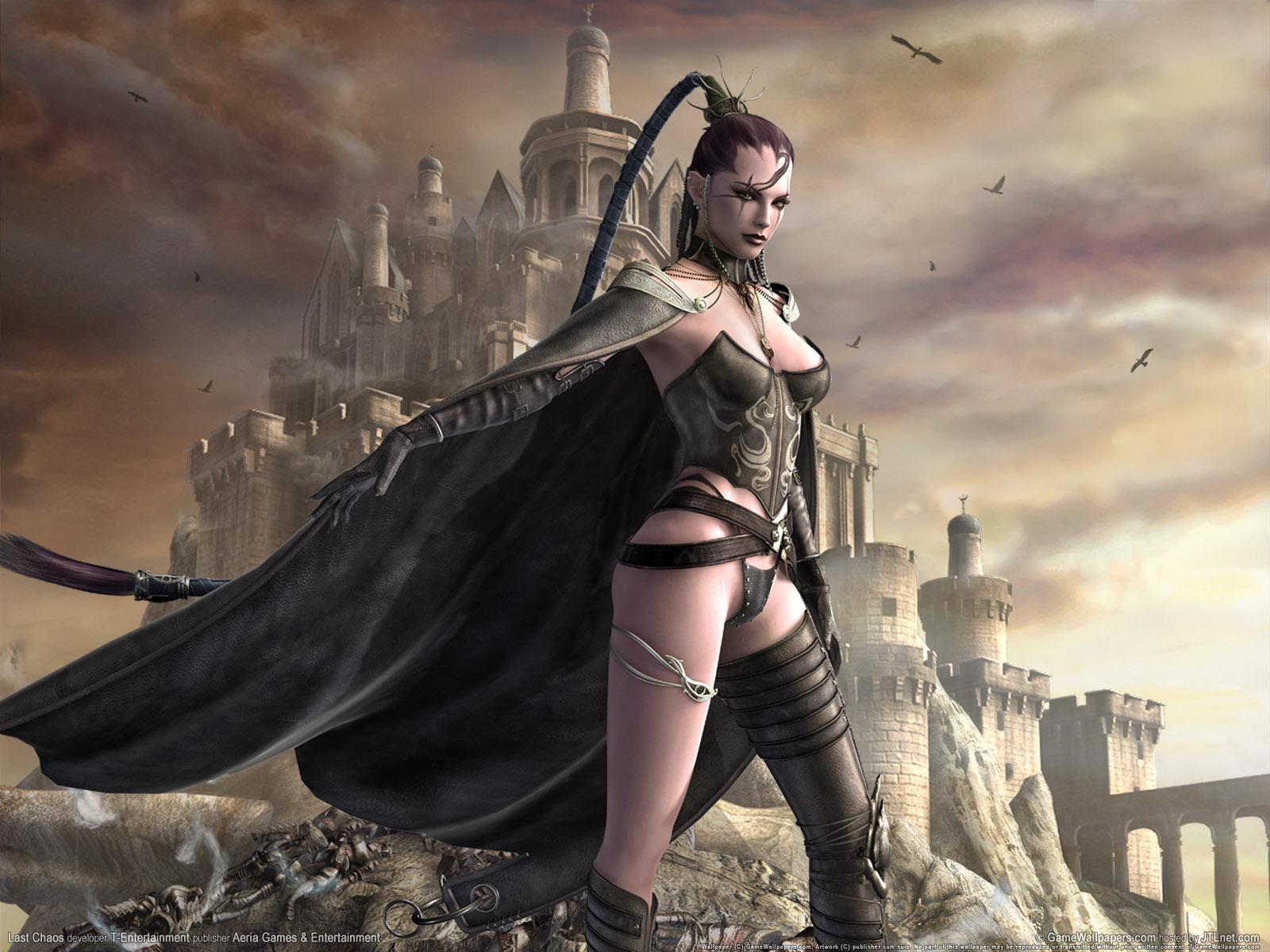 http://1.bp.blogspot.com/_ioD6UOQqcyA/SwsyDNvvmbI/AAAAAAAAA-M/vYXtZtHQ3wE/s1600/CGgirls22.jpg