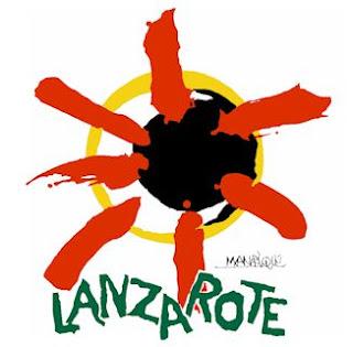 Reiseguide om Lanzarote