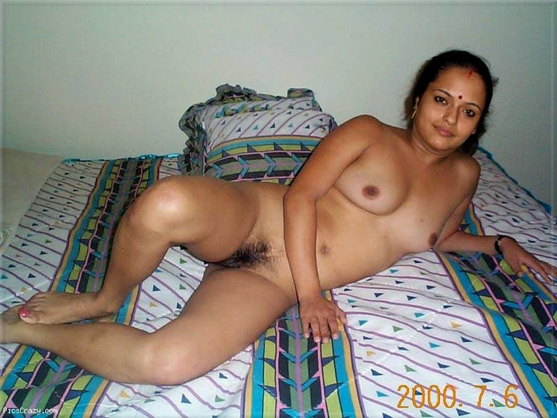 free indian nude pic