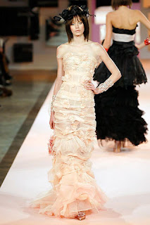 french fashion designer christian lacroix design - 2