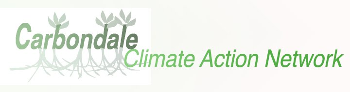 Carbondale Climate Action Network