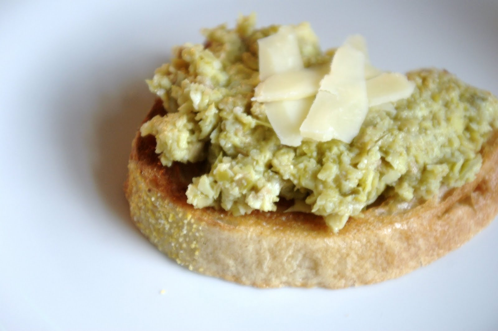 ... green olive dip artichoke and green olive tapenade with asiago recipes