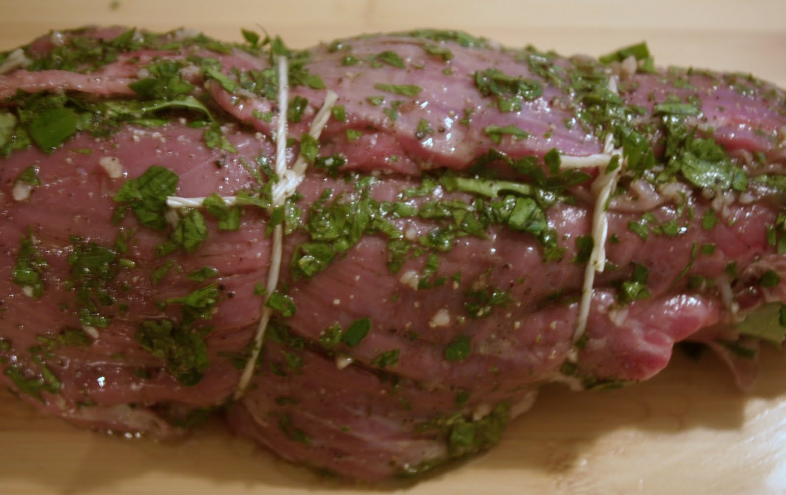 party flank steak italian party flank steak italian party flank steak ...