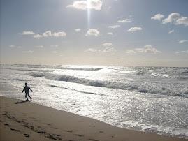 """A PAIXÃO PELA FOTOGRAFIA - enviem as vossas fotos de paisagem para"""" jorgesantos77@gmail.com""""."""