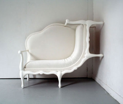 Cool Furnitures
